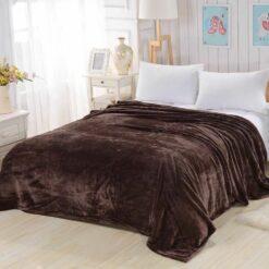 mandalás ágytakaró
