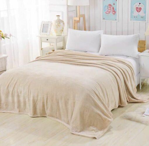 ágytakaró mömax