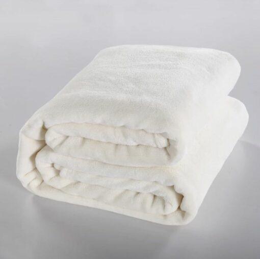 minőségi ágytakaró