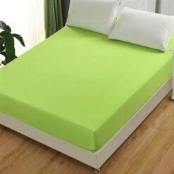 ágytakaró 160x200