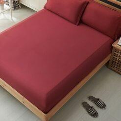 modern ágytakaró