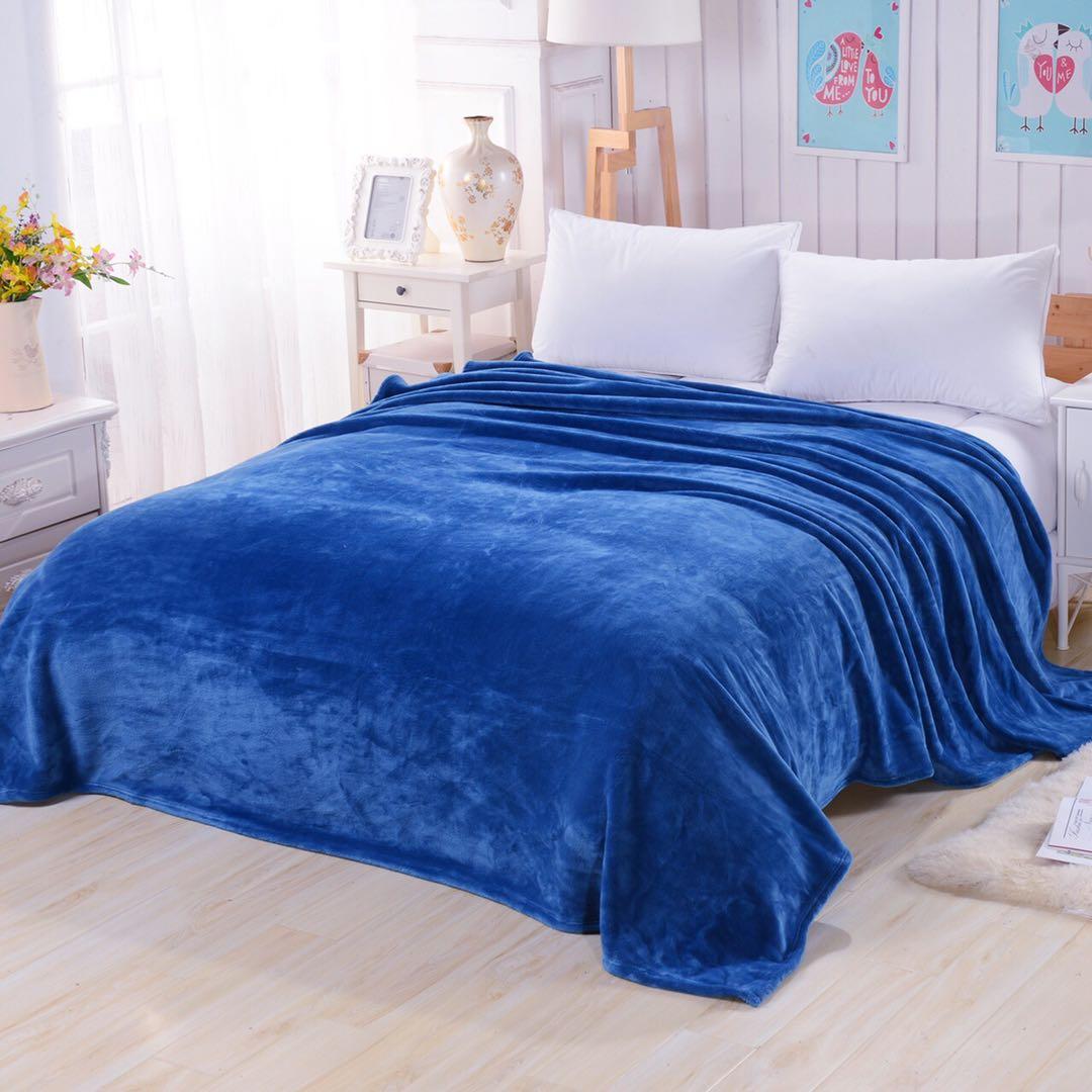 pamut ágytakaró