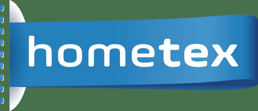 Hometex – Lakástextil