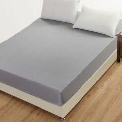 elegáns ágytakaró