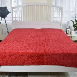exkluzív ágytakaró