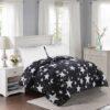 luxus ágytakaró