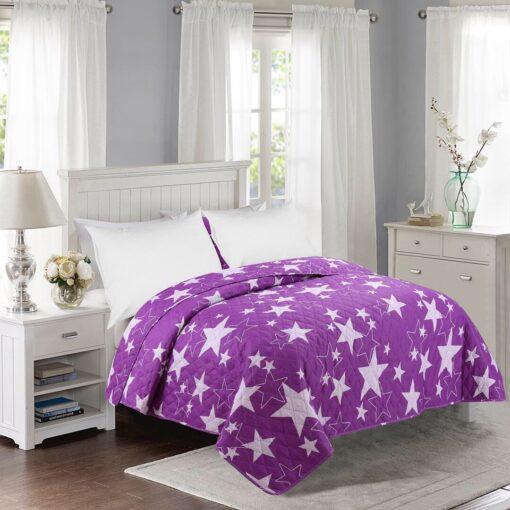 ágytakaró webáruház