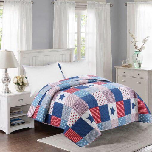versace ágytakaró