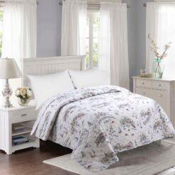 ágytakaró olcsó