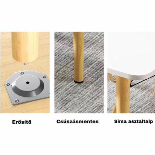 https://hometex.hu/termek/negyzetes-etkezo-asztal/