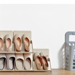 cipőtartó