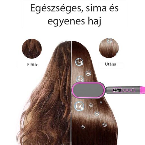 hajvasaló