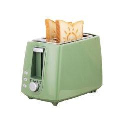 kenyérpirító